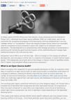 Open Source Audit